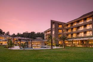Kabir Hotel & Spa