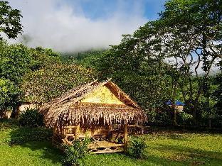 %name Ashi Bamboo House 1 เชียงดาว