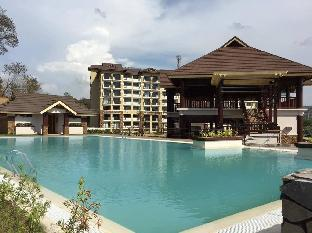 picture 2 of JOI'S one oasis condominuim cagayan de oro #3
