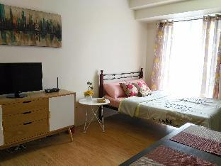 picture 1 of Fully Furnished Studio Type Condo Unit