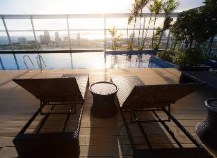 %name Relaxing condo for your holiday พัทยา