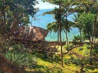 picture 1 of Nature's Eye Beach Resort