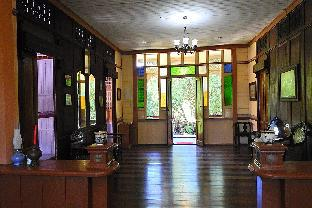 picture 3 of Oasis Balili Heritage Lodge