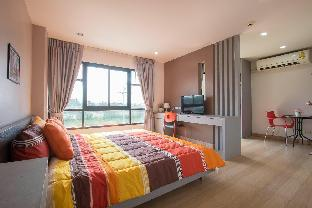 %name Aparthotel LiveHome Lasalle 20 Sukhumvit 105 R5 กรุงเทพ