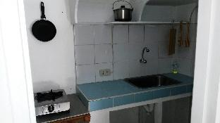 picture 3 of Affordable Simple Apartment for Rent