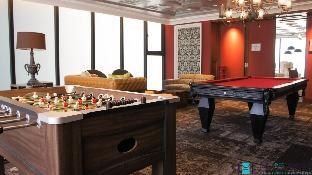 picture 1 of Modern Studio in Makati's world-class Residence!