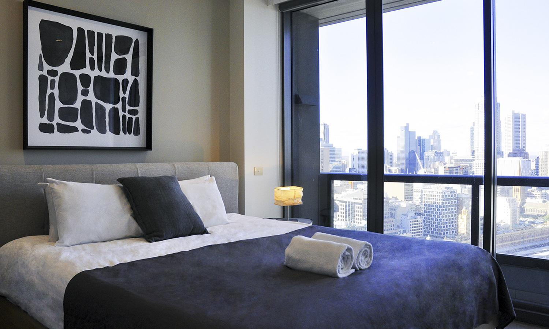 Mono Apartments   Five On Freshwater