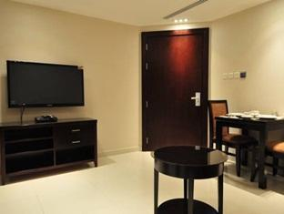 Le Care Apartment