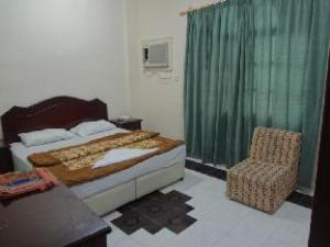 Liyali Rent Apartment 3