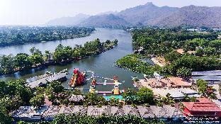 ドリーム パーク リゾート Dream Park Resort