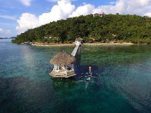 picture 5 of Iris Island Eco Resort