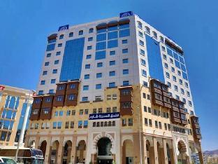 Madinah Charm Hotel