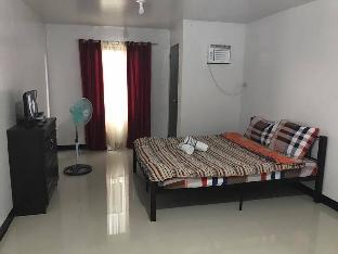 picture 2 of Robert's Place Alabang