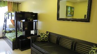 picture 3 of BAGUIO STUDIO CONDO UNIT