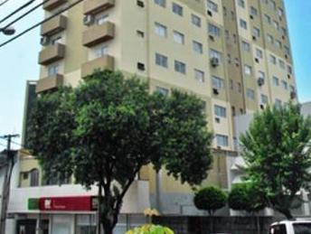 Maria Ricca Hotel