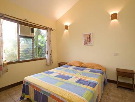 Massai Apartments