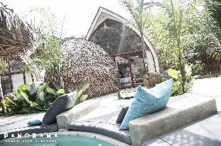 picture 3 of Panorama Resort