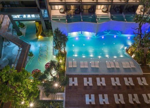 Panan Krabi Resort