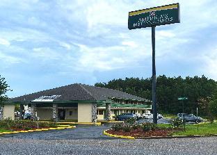 America's Best Inn York York (AL) Alabama United States