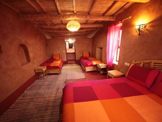 Guest House Bagdad Cafe