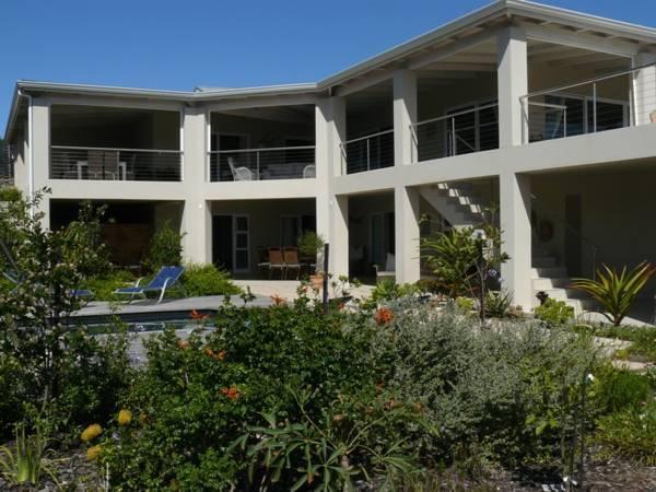 Bahari Beach House Plettenberg Bay