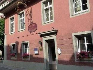 Gasthof Zum Schl�ssel