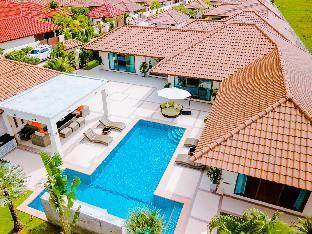 %name Luxury Pool Villa 134 พัทยา