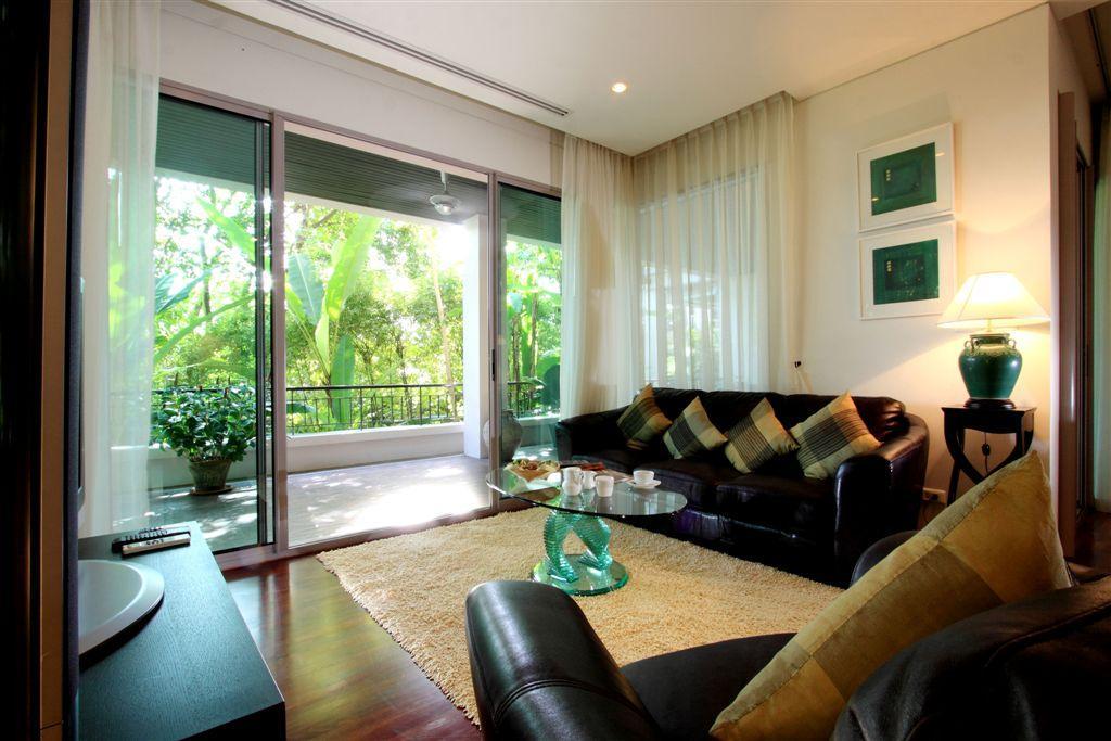 Superb Beach Apartment KG8A