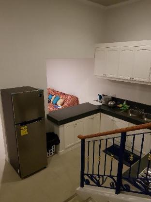 picture 2 of Unit 8 Seacrest Manor