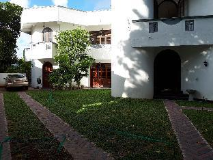 UGAH Residence