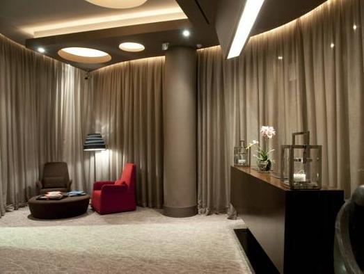 Price Gray Boutique Hotel and Spa