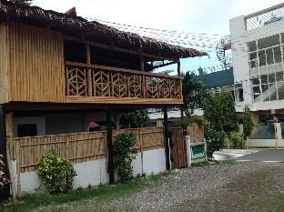 picture 1 of Anilao Dive Inn