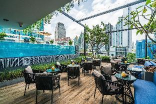 Akyra Sukhumvit Bangkok อคีรา สุขุมวิท กรุงเทพฯ
