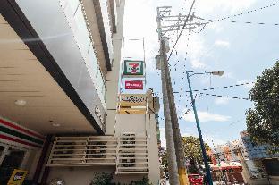 picture 5 of RedDoorz Premium @ Sampaloc Makati