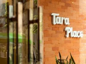 關於塔拉廣場飯店 (Tara Place)