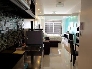 picture 5 of Tagaytay Condo Wind Condominium (w/ free parking)