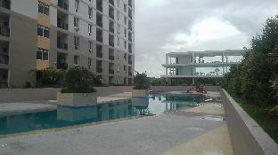 picture 2 of Saekyung Village Condominium Phase 2