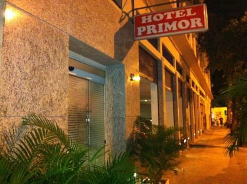 Hotel Primor  Adult Only