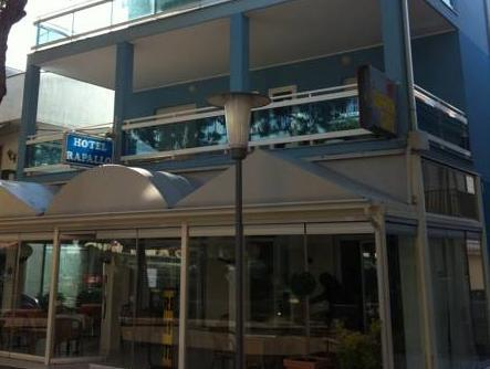 Hotel Mare Live