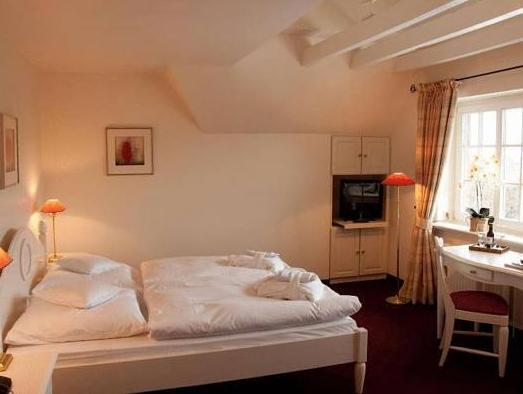Hotel Reethuus