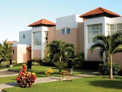 Royal Decameron Panama - All Inclusive