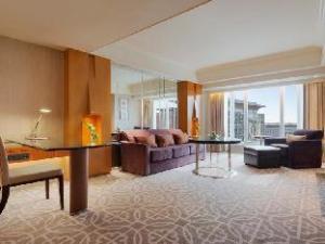 Grand Hyatt Beijing Hotel