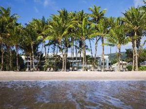 阿拉曼达棕榈湾兰斯摩尔酒店 (Alamanda Palm Cove Resort by Lancemore)