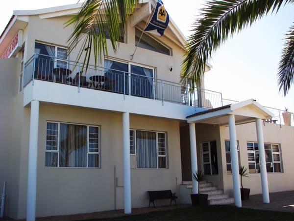 JayBay House