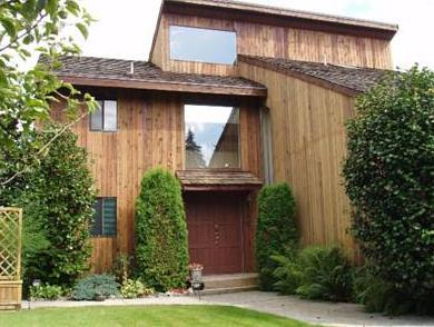 Arcturus Retreat Bed And Breakfast