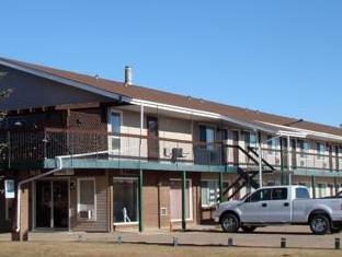 King's Motel And Restaurant