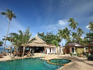 ココ ランタ リゾート Coco  Lanta  Resort