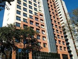 Monreale Plus Sao Jose Dos Campos