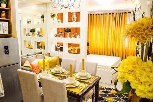 picture 1 of Cozy Yellow Condo near Sm City Cebu