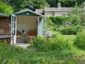 Brooks View Cottage